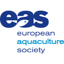European Aquaculture Society